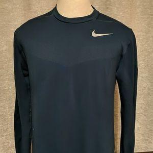 Nike Golf Crew Pullover